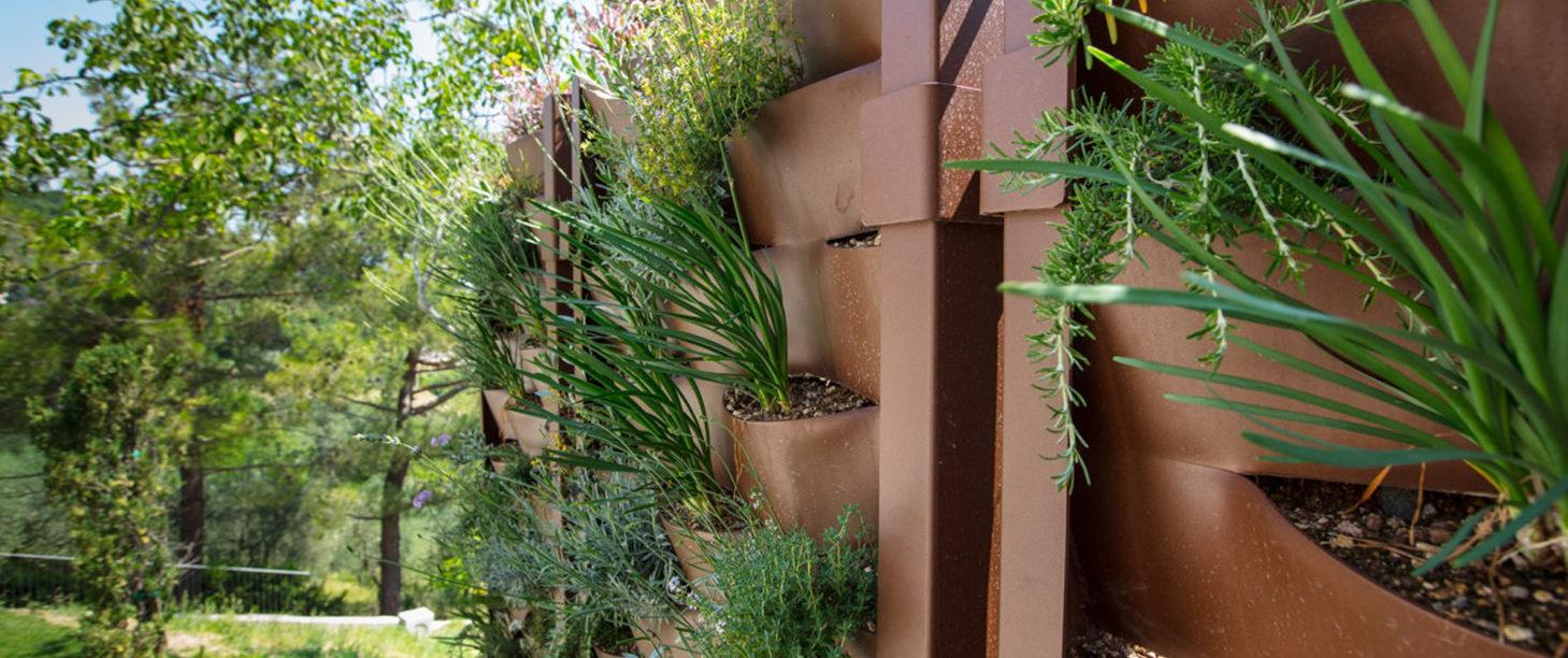 marinelli-system-giardino-verticale