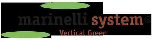 Logo Marinelli System